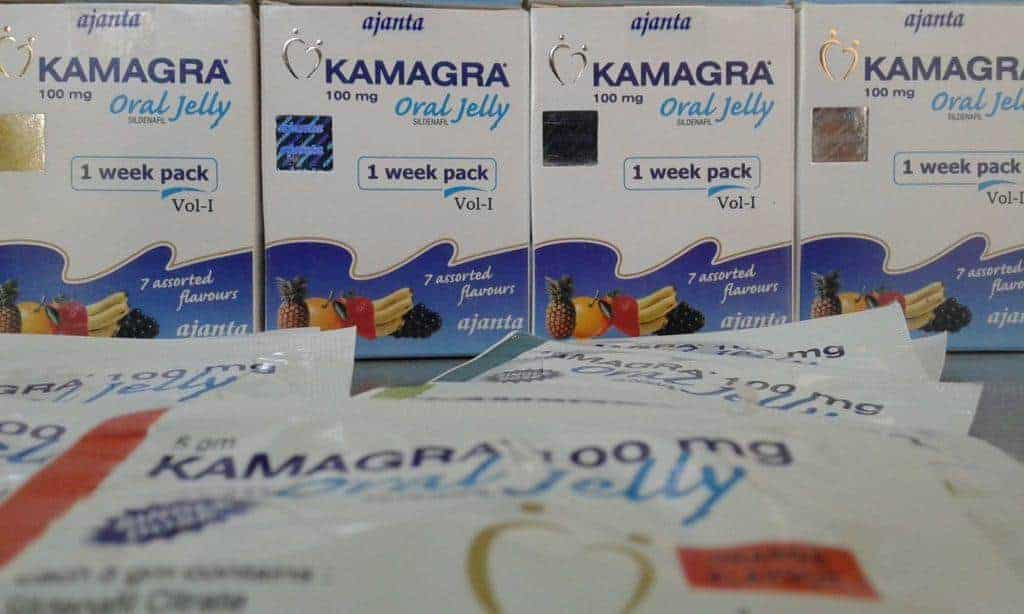 Viagra Online Romania