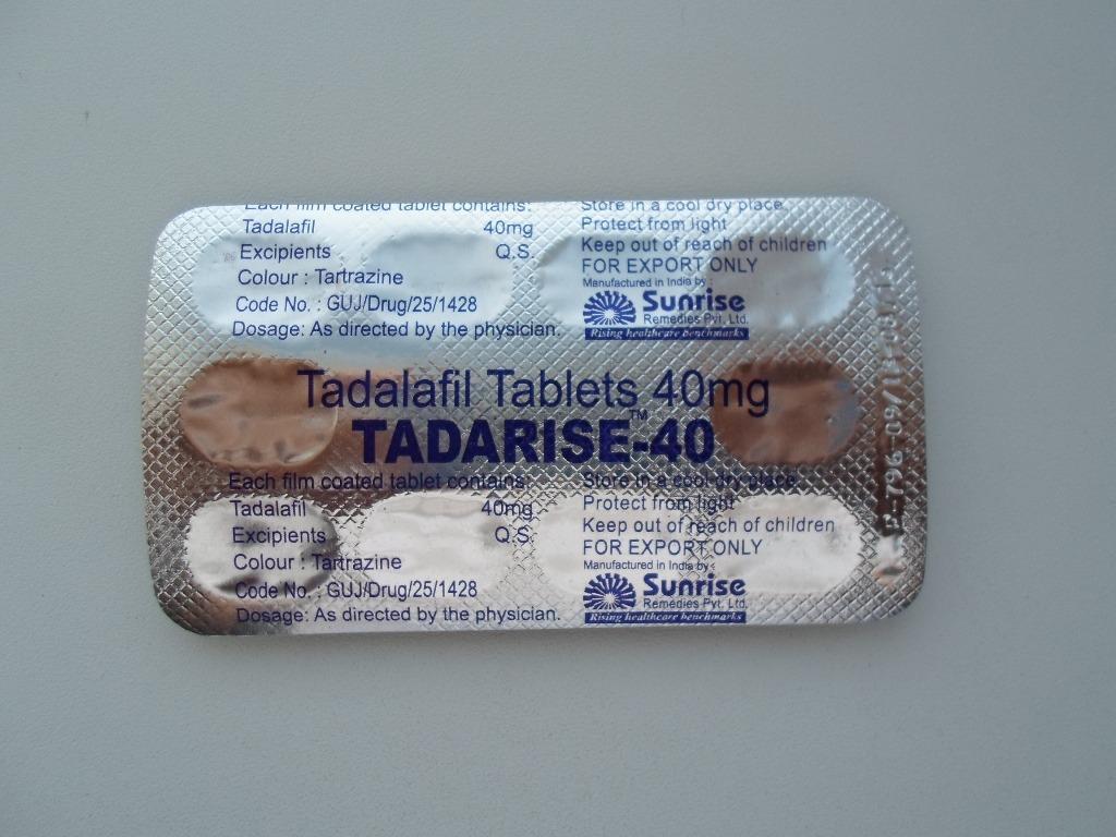Viagra Cialis Romania