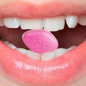 Viagra Femei